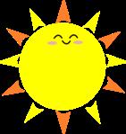 sun-clipart-biyEpRzGT